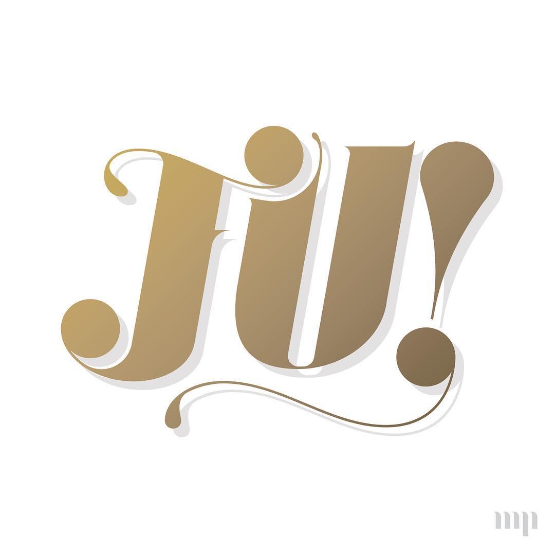 monogram-project-10