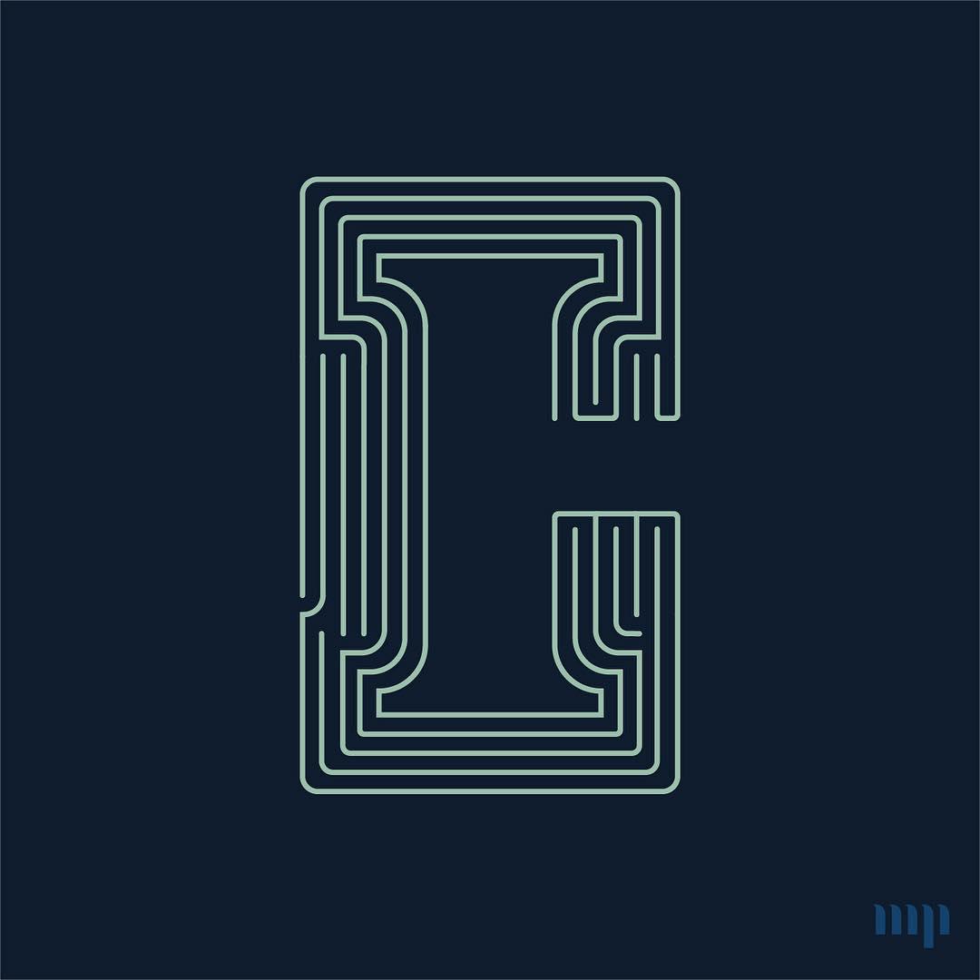 monogram-project-12
