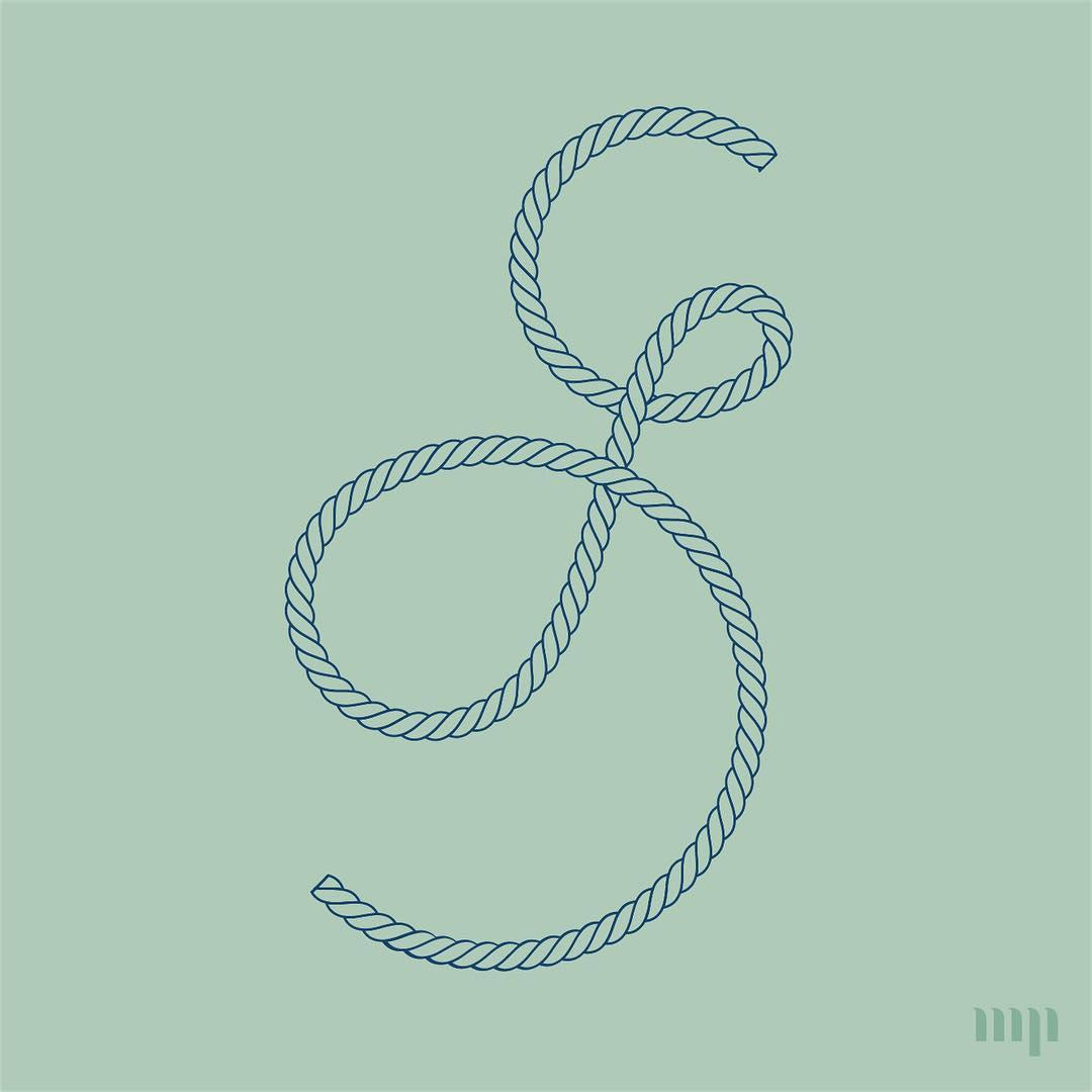 monogram-project-13