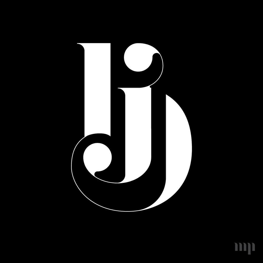 monogram-project-2
