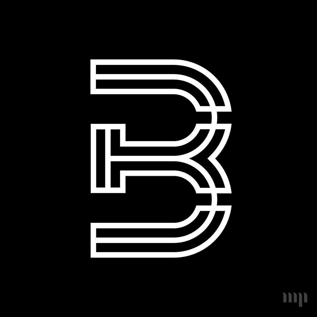 monogram-project-3