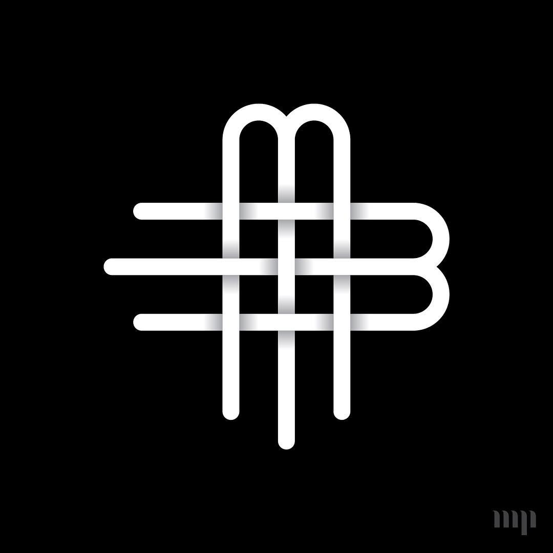 monogram-project-4