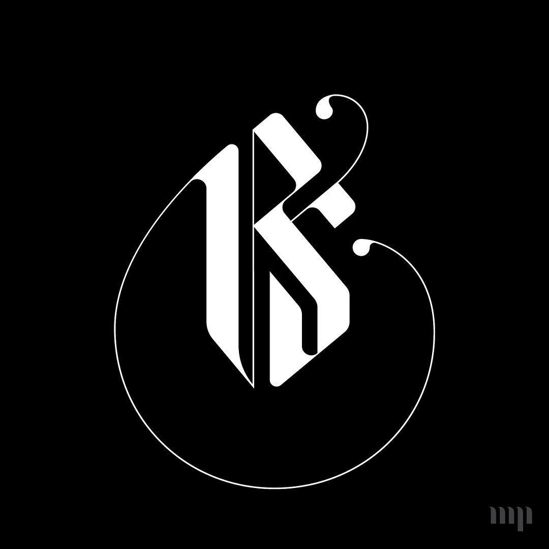 monogram-project-6
