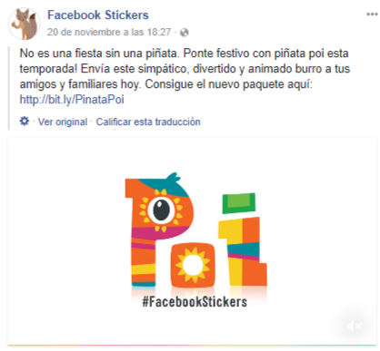 FireShot Capture 344 - Facebook Stickers - Inicio - https___www.facebook.com_FacebookStickers_