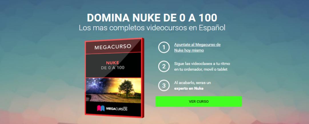 FireShot Capture 345 - Nuke I Tutoriales gratis desde 0 e_ - https___megacursos.com_freelessons_nuke