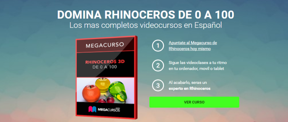 FireShot Capture 348 - Rhinoceros 3D I Tutoriales g_ - https___megacursos.com_freelessons_rhinoceros