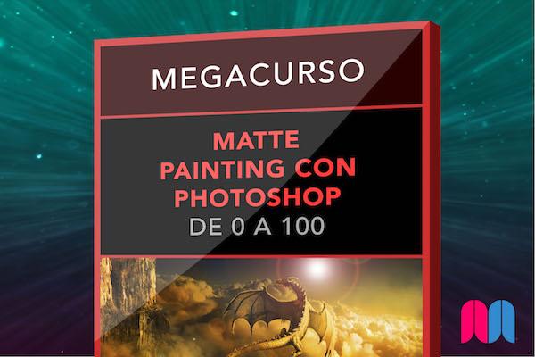 mattepaintingconps_mc