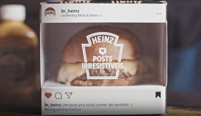 heinz-posts-irresistibles-700x405