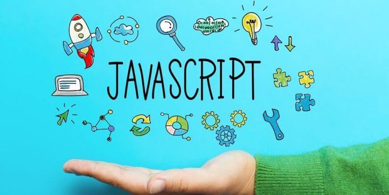 Javascript-vs-Typescript-793x397