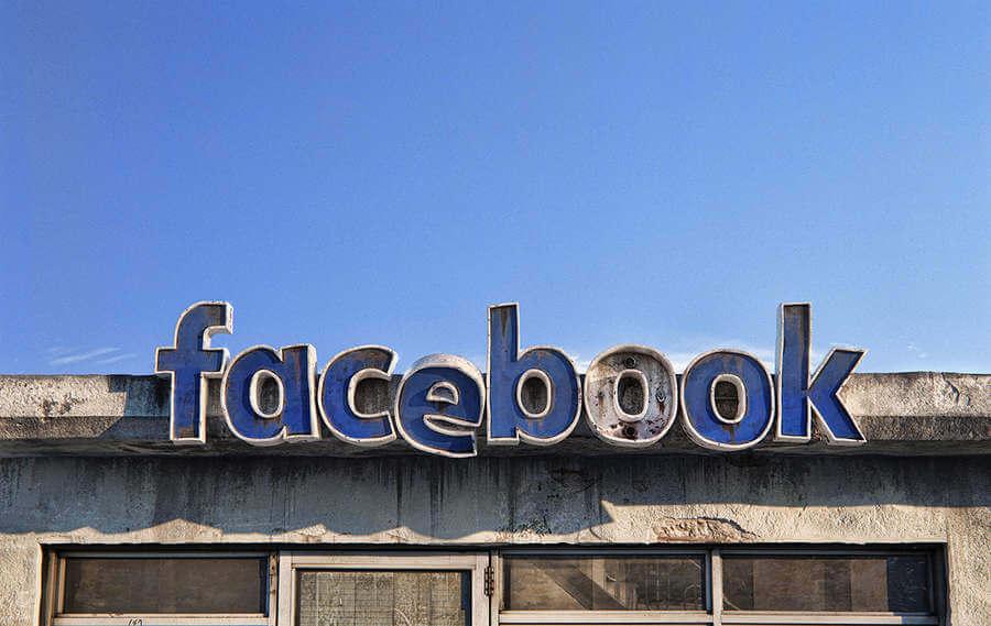 redes-sociales-en-decadencia-seis