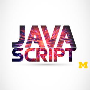 javascript_thumnail_1x1