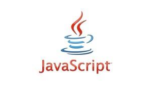 learn_javascript_on_mac_thumb800