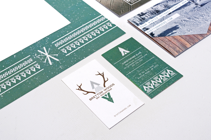 Bretton-Woods-branding-by-Meredith-Niles-01-