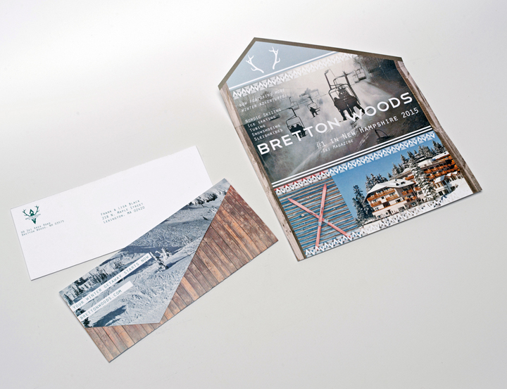 Bretton-Woods-branding-by-Meredith-Niles-02-
