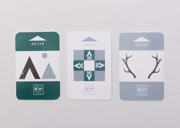 Bretton-Woods-branding-by-Meredith-Niles-06-