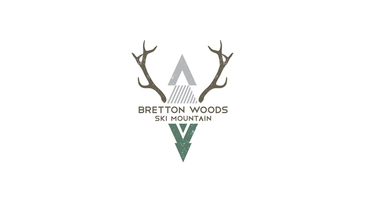Bretton-Woods-branding-by-Meredith-Niles-09
