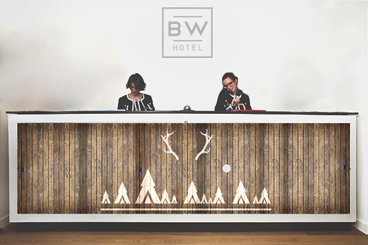 Bretton-Woods-branding-by-Meredith-Niles-10