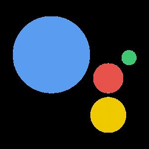 Google_Assistant_logo-300x300