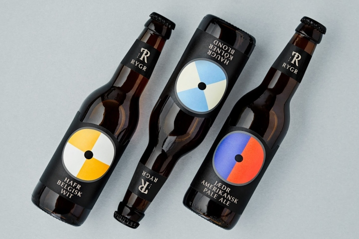 RYGR-Brygghus-branding-packaging-by-Frank-Kommunikasjon-02