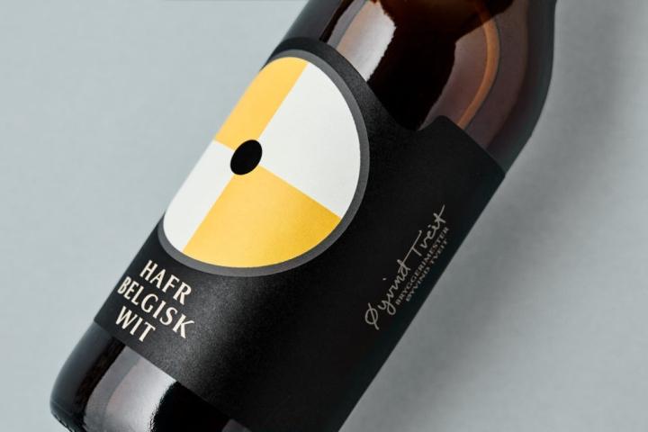 RYGR-Brygghus-branding-packaging-by-Frank-Kommunikasjon-03