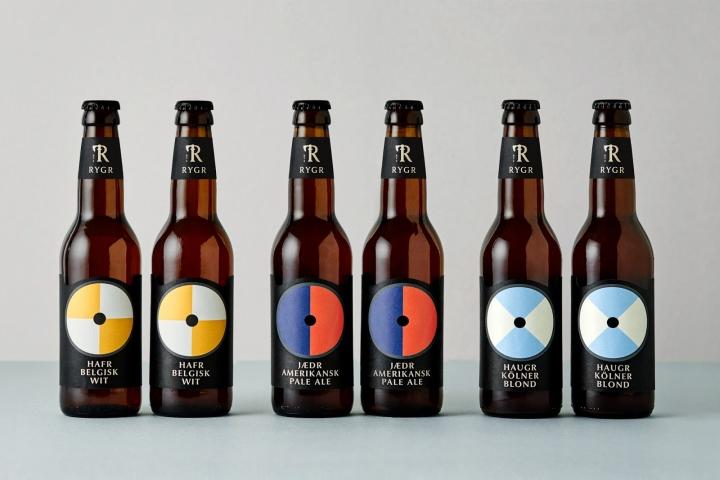 RYGR-Brygghus-branding-packaging-by-Frank-Kommunikasjon-06
