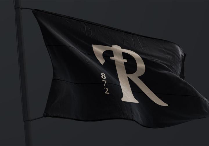 RYGR-Brygghus-branding-packaging-by-Frank-Kommunikasjon-09