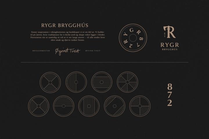 RYGR-Brygghus-branding-packaging-by-Frank-Kommunikasjon-11