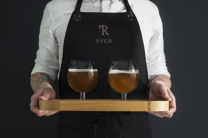 RYGR-Brygghus-branding-packaging-by-Frank-Kommunikasjon-12