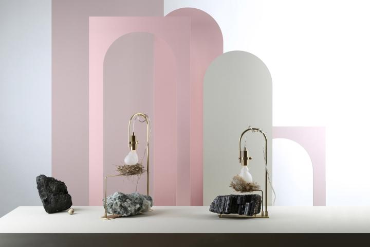 Wake-Up-Call-table-lamps-by-Richard-Yasmine-02