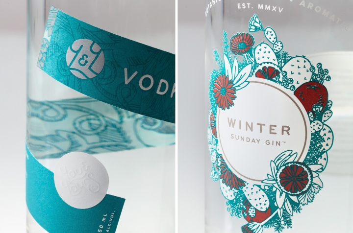 You-and-Yours-Distilling-Co-branding-by-Hint-Creative-05