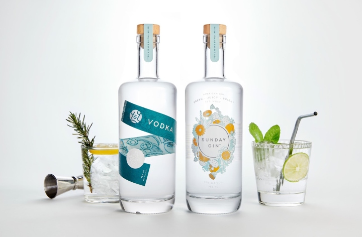 You-and-Yours-Distilling-Co-branding-by-Hint-Creative-06
