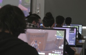 animacion-videojuegos