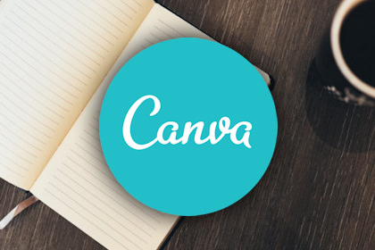 canva-featured