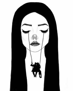 el-sufrimiento-de-una-mujer-que-intenta-no-regresar-con-su-ex-abre-los-ojos-medium