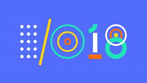 google-io-android-2018-300x169