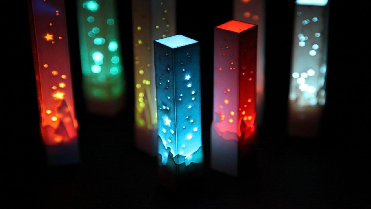 iluminacion-led-en-habitaciones-de-adolescentes