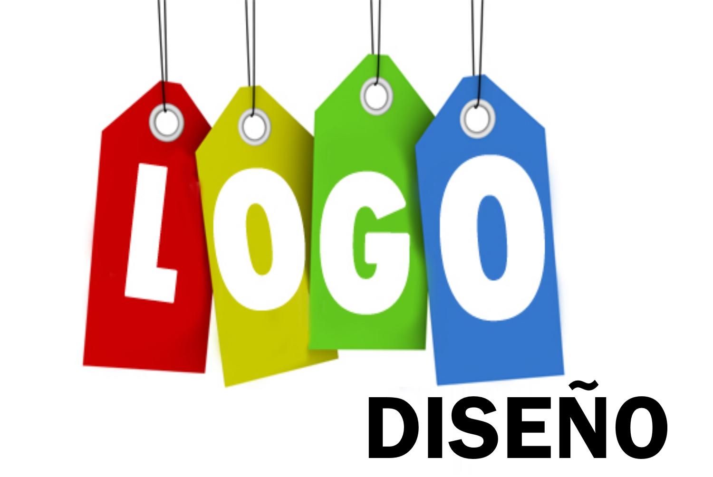 logo-designing-banner