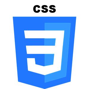 logo_CSS3-1