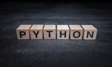 python01x