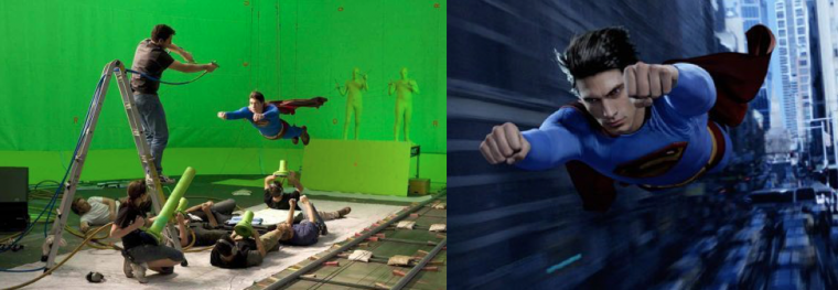 superman-returns-flying-cgi