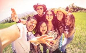 Estos-son-los-7-tipos-de-amigos-que-todos-tenemos-en-Facebook-quizas-tu-eres-uno-de-ellos-4
