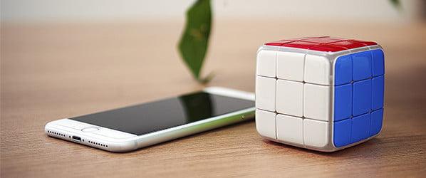 awesome-tech-6-17-gocube-mem3-jpeg-598x250-c