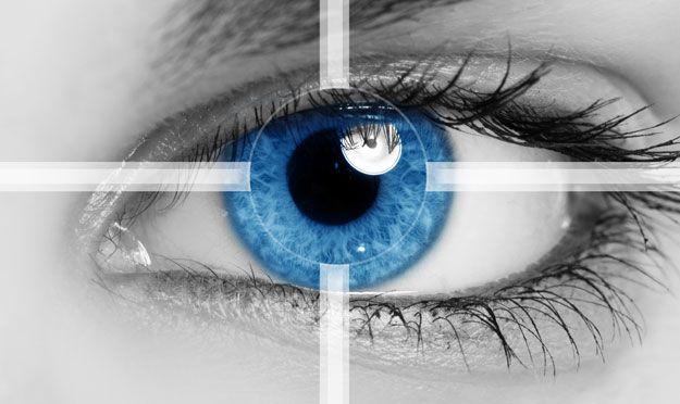 como-trabajan-los-ojos