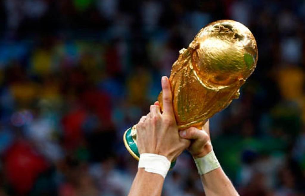 copa-mundial-2018