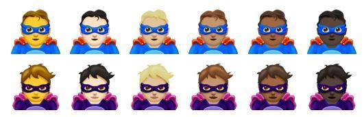 emojis2_reference