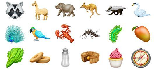 emojis3_reference