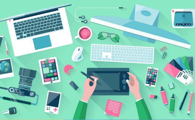 ganar-dinero-diseñando