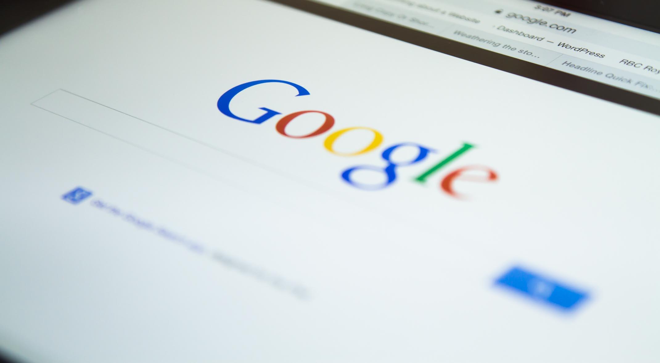 google-seo-ireland