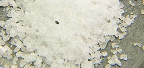 ibm_computer_salt
