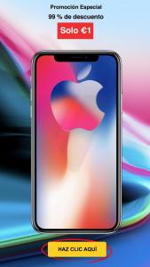 iphone-x-por-un-euro-169x300